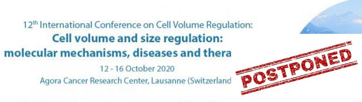 SEPTEMBER 2021: Cancer Research Conference
