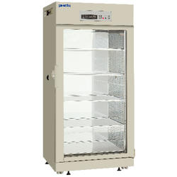 PHCbi CO2 Incubator MCO-80IC-PE
